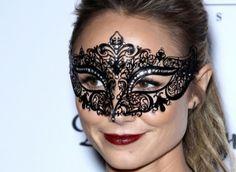 Carnevale 2013: make up e abiti per stupire [FOTO]