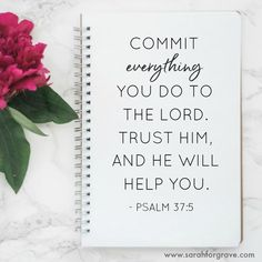 6 Biblical Promises for Moments of Doubt Biblical Words Of Encouragement, Biblical Verses, Daily Encouragement, Motivational Scriptures, Bible Verses Quotes, Scriptures For Anxiety, Prayers For Hope, Words Of Hope, Christian Devotions
