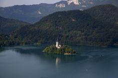 #Slovenia #mountain #bigblogmap #europe