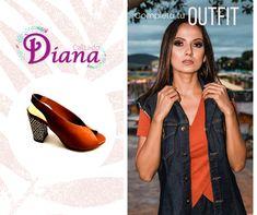 Encuentra en nuestra nueva colección lo que tu necesitas para completar tu Outfit.  Si vives en Ibagué llevaremos los zapatos hasta tu casa sin costo adicional.  #calzadodiana #zapatos #tacones #sandalias #mujer #shoes #diseño #calzadofemenino #ibague #bolsos #cuero #tendencia #modamujer2020 #modacolombiana #modafemenina #moda #zapatosdama #dama #outfit #fashion #estilo #colombia #love #calzadoencuero #belleza #dama #calzadomujer #zapatosdecuero #felicidad Diana, Whatsapp Messenger, Love, People, Outfits, Leather Boots, Shoes Sandals, Happiness, Heels