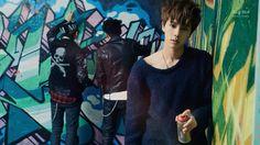 bts skool luv affair - Google Search Yoonmin, Bts Jin, Bts Bangtan Boy, Seokjin, Hoseok, Bts Skool Luv Affair, Popular Bands, Bts Concept Photo, Wattpad