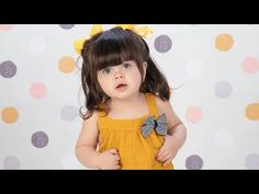 Old Video, Video New, Whatsapp Video Hd, Cute Babies Photography, Funny Baby Pictures, Silicone Baby Dolls, Romantic Status, Cute Baby Videos, Bollywood Songs