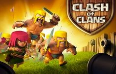 Fan of addictive strategic games like Clash of Clans? Check our list of recommendations for 67 games like Clash of Clans for Android, iOS and PC. Clash Of Clans Cheat, Clash Of Clans Free, Clash Of Clans Gems, Clash Clans, Code Android, Android Apk, Coc Hack, Clan Games, Point Hacks