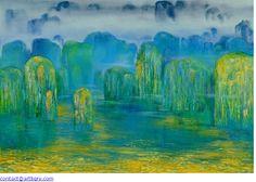Exposition Olivier Geffard... #Art #Artiste #Exposition #Expo