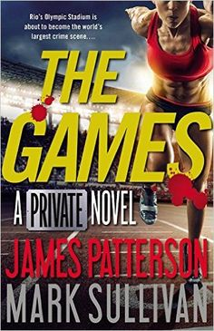 Download PDF The Games (Private) by James Patterson ePub doc mobi  #thegames #private #ebooks #bestsellers #kindle #jamespatterson #marksullivan  Read Online The Games (Private) by James Patterson, Download The Games (Private) PDF File, Download and Read The Games (Private) Online Kindle Ebook, The Games (Private) Read ePub Online and Download: http://webdownloader.xyz/go.php?sid=1&tds-q=The%20Games%20Private