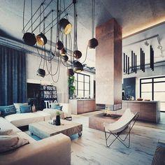 #interior #interiordesign #design #designer #lighting #cozy #newclassic # Warm