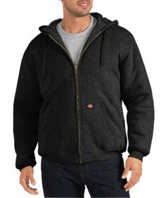Shop a great selection of dickies Men's Big Heavyweight Quilted Fleece, Black, Large Tall. Find new offer and Similar products for dickies Men's Big Heavyweight Quilted Fleece, Black, Large Tall. Mens Big And Tall, Big & Tall, Fleece Hoodie, Hooded Sweatshirts, Blue Sweaters, Hooded Jacket, Hoods, Heather Grey, Men Sweater