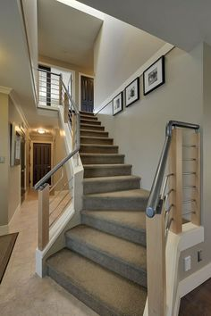 Hallway Carpet Design, Pictures, Remodel, Decor and Ideas - page 56