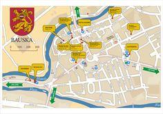 Karte_A4