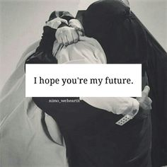 beautiful, muslim couples, and couples image Muslim Couple Quotes, Muslim Love Quotes, Cute Muslim Couples, Love In Islam, Islamic Love Quotes, Islamic Inspirational Quotes, Religious Quotes, Love Husband Quotes, Life Quotes Love