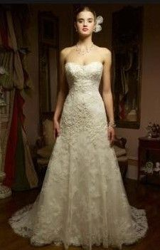 Casablanca 1827 Wedding Dress Available At Kairas Bridal In Phoenix Az 602749