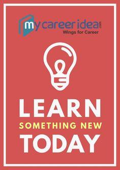 Best Career Counseling in Delhi Career Assessment Test, Delhi College, Research Scholar, Career Advisor, Clinical Psychologist, Career Options, Career Counseling, Good Listener, Positive People