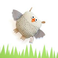 Картинки по запросу handmade cloth toys