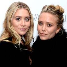 Mary-Kate and Ashley Olsen Expanded A Curated Vintage Jewelry Collection