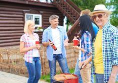 How to Host a Family Reunion for $200 - http://GatheredAgain.com/host-family-reunion-200/?utm_source=pinterest.com&utm_medium=social&utm_campaign=SNAP%20Plugin