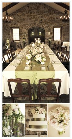 The Swish List // Displaying all entries tagged as 'Niagara Winery Wedding'