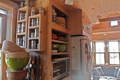 Resultado de imagen de tiny house españa
