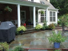 front porch expanded - Google Search