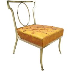 Billy Haines: Yellow and Turquoise - Google Search