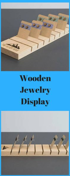 Use a Jewelry Armoire To Store Your Precious Jewelry Pieces Market Stall Display, Market Displays, Craft Show Displays, Display Ideas, Earring Storage, Jewellery Storage, Jewellery Display, Necklace Storage, Jewelry Rack