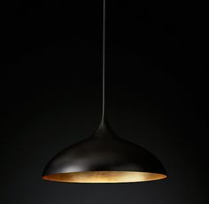 """Agnes Pendant 21"""" possible new lights over kitchen island"""