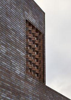 Gallery of Applecross Residence / iredale pedersen hook architects - 4