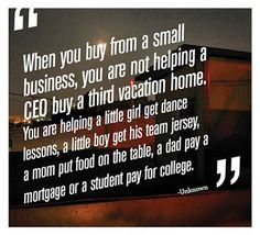 MEGA DIRECTORY - SMALL/HOME BUSINESSES, WORK AT HOME SELLERS & DIRECT SALES BUSINESSES: Are you looking to shop & support small businesses...