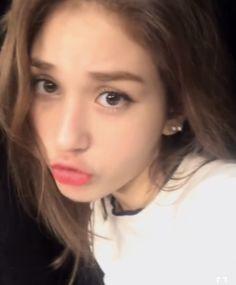 ♡ ⇢ ˗ˋˏ somi lq ˎˊ˗ ༄(@LQ_JEON)さん | Twitter Kpop Girl Groups, Korean Girl Groups, Kpop Girls, K Pop, Cool Dpz, Jeon Somi, Korean Aesthetic, Asia Girl, Kawaii Girl