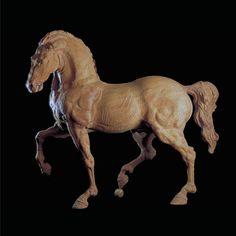 Wooden Horses - Lina Binkelehttp://www.linabinkele.net/wooden-horses.html#PhotoSwipe1419049014910