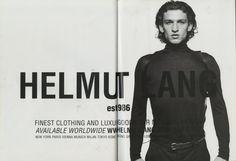 Jupiter In Libra, Editorial Layout, New Names, Print Magazine, Helmut Lang, Munich, Kobe, Editorial Fashion, Milan