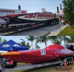 @fastresponsemarine posted to Instagram: From the 2018 Super Boat International World Championships in Key, West...  . . . . .  #superboatraces #supercatraces #superboatinternational #marinetowing #officialmarinetowingservice #fastresponse #fastresponsemarine #boatracing #supercatracing #powerboatraces Cat Races, Powerboat Racing, Super Cat, Power Boats, World Championship, Key West, No Response, Instagram, Cat Breeds