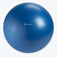Exercise Ball Chair The Benefits Of Sitting On An Exercise Ball While ... Exercise Ball Chair Covers | Pinterest | Ball Chair, Exercise Ball and
