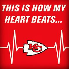 Nfl Quotes, Sign Quotes, Kansas City Chiefs Football, Nfl Football, Football Players, Spiritual Psychology, Chiefs Super Bowl, Chiefs Shirts, Vacation Scrapbook
