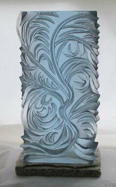 Glass Rebel,  Adriana Brinsmead-Stockham