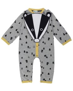 Baby & Toddler Clothing Name It Unisex Baby Playsuit And Bib Set Age 2-4 Months Organic Cotton Bnwt Sale Price