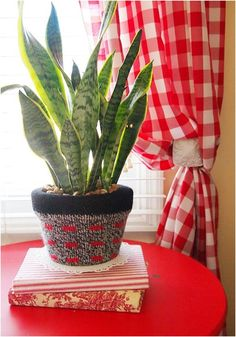 Before Throwing Away That Old Sweater See 25 Ways You Can Reuse It
