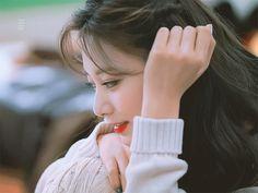 Twice Once, Tzuyu Twice, Aesthetic Wallpapers, Kpop, Amber, Korean, Fan Art, Random, Girls