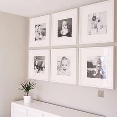 Beautiful Gallery Wall Decor Ideas to Show Sweet Memory - Savvy Ways About T. Beautiful Gallery Wall Decor Ideas to Show Sweet Memory – Savvy Ways About Things Can Teach U Diy Wall Decor, Diy Home Decor, Bedroom Decor, Bedroom Wall, Bedroom Ideas, Cozy Bedroom, Bed Room, Room Ideias, Photowall Ideas