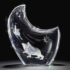Jim Houston Steuben glass - Google Search