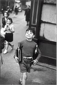 """Résultat de recherche d'images pour """"henri cartier bresson photos enfant"""""""