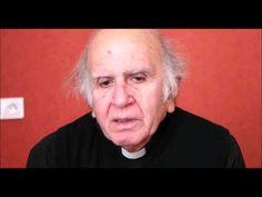 La crise de civilisation actuelle par le Père Henri Boulad. Entretien in...