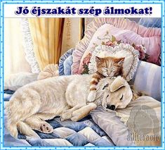 30 ideas embroidery dog friends for 2019 Best Embroidery Machine, Machine Embroidery Projects, Embroidery Works, Embroidery Hoop Art, Quilting Projects, Romantic Drawing, Mosaic Kits, Cross Paintings, Cat Paintings