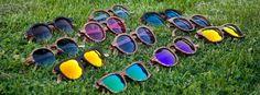 Labe, occhiali riciclabili, made in Italy - Viaggiare da Soli   partire da soli   viaggio da solo   donne in viaggio da sole   viaggiare nel mondo