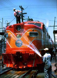 sp-6006-pa-on-west-oakland-ca-wash-track-1956b.jpg (800×1088)