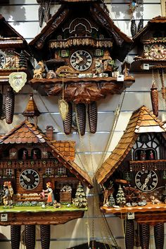 Füssen, Germany PASSEI POR AQUI COM MINHA FILHA EM 1993 MES DE JULHO. SONIA E BIA