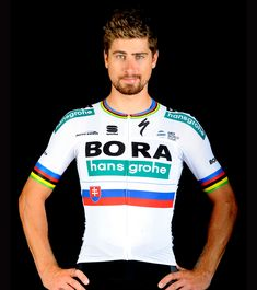 Peter Sagan Cyclists, Road Cycling, Polo Shirt, T Shirt, Polo Ralph Lauren, Racing, Mens Tops, Polos, Tee