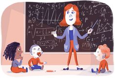 """The accelerated learning theory assumes that at-risk students have """"learning gaps"""" in areas valued by schools and mainstream economic and social institutions."""