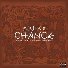 Juls – Chance Ft. Tay Iwar, Projexx Latest Music, New Music, Good Music, Gospel Music, Music Songs, Music Videos, Dj Mixtape, Sound Engineer, Mp3 Song
