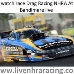 watch race Drag Racing NHRA At Bandimere live www.livenhraracing.com. http://slidehot.com/resources/looking-2015-nhra-at-bandimere-live-on-iphone.43359/