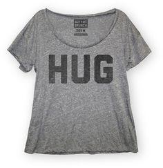 [pt] abraço.